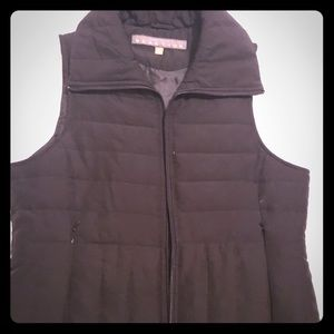 Kenneth Cole Jackets & Coats - Winter vest